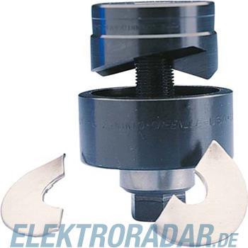 Klauke SB-Blechlocher 50602462