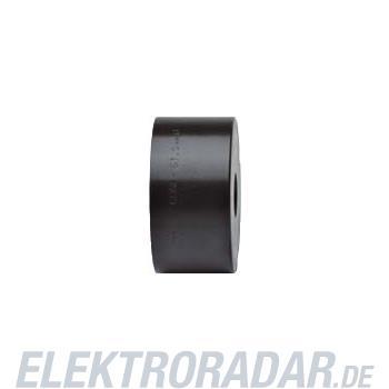 Klauke Matrize Z. 6-0238 50602500