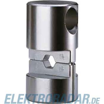 Klauke Presseinsatz HA 25/240