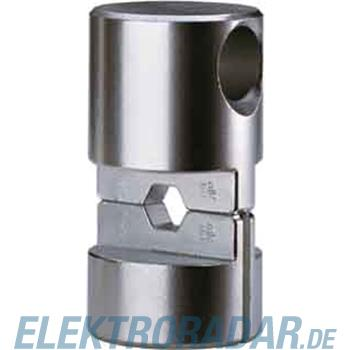 Klauke Presseinsatz HA 25/500