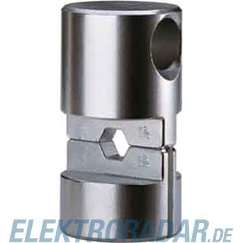 Klauke Presseinsatz HA 25/95120