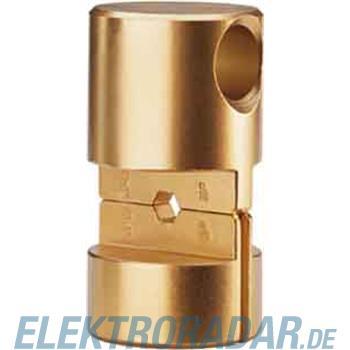 Klauke Presseinsatz HR 25/300