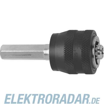 Bosch Power Change Adapter 2 608 580 095