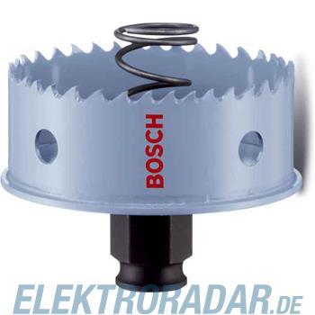 Bosch Lochsäge 2 608 584 781