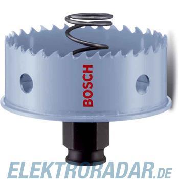 Bosch Lochsäge 2 608 584 791