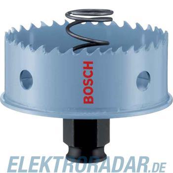 Bosch Lochsäge 2 608 584 799