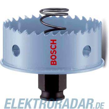 Bosch Lochsäge 2 608 584 803