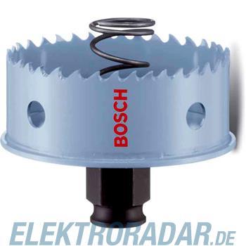 Bosch Lochsäge 2 608 584 806