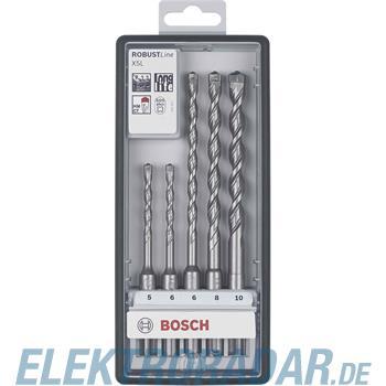 Bosch SDS-Bohrer 2 608 585 073