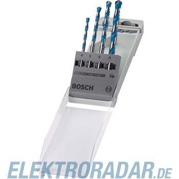 Bosch Mehrzweckbohrer 2 608 596 058