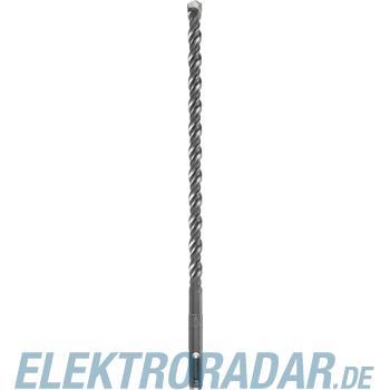 Bosch Hammerbohrer SDS-plus 2 608 596 117