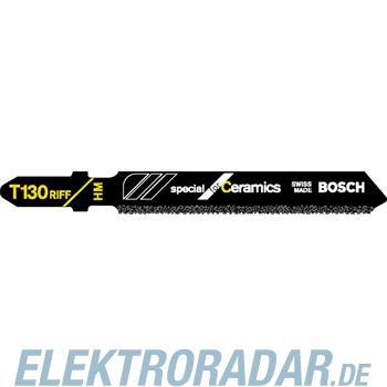 Bosch Stichsägeblatt 2 608 633 R06