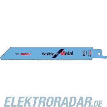 Bosch Säbelsägeblätter 2 608 656 015(VE5)