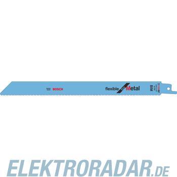 Bosch Säbelsägeblätter 2 608 656 019(VE5)