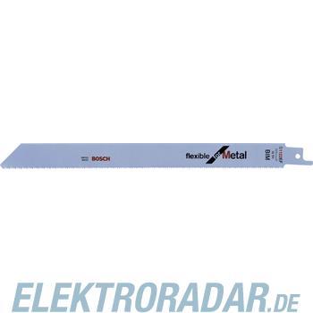 Bosch Säbelsägeblätter 2 608 656 020(VE5)