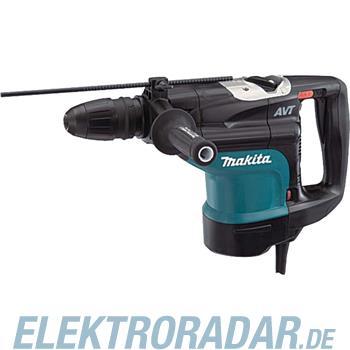 Makita Elektronik-Bohrhammer HR4510C