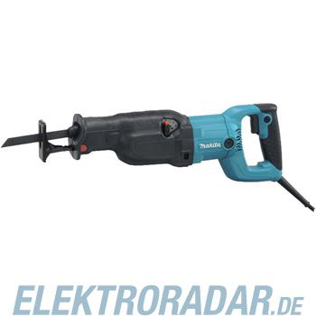 Makita Aktionspaket JR3060T