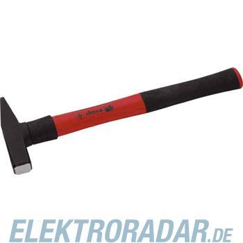 Cimco 3-K Schlosserhammer 130405