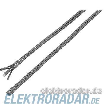 Cimco Kabelverbindungsstrumpf 142303
