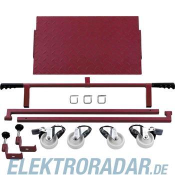 Cimco Transportset 142754