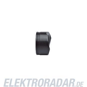 Klauke Stempel 50039865