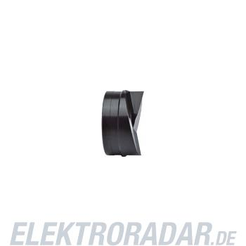 Klauke Stempel 50067281