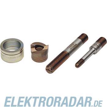 Klauke Spalt-Blechlocher 50069586