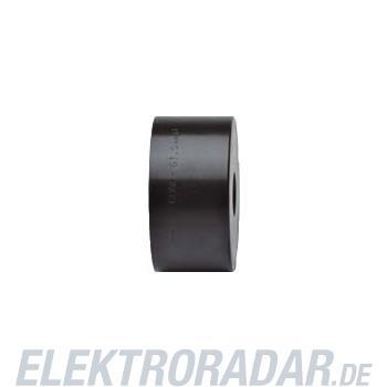 Klauke Schneidöl 50115480