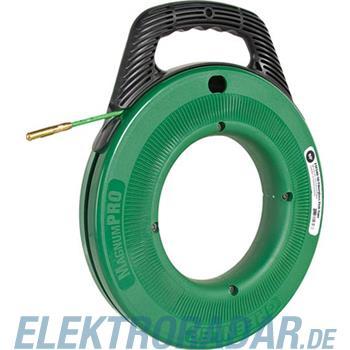 Klauke Glasfaser-Einziehband 50357476