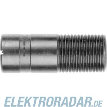 Klauke Adapter 50601148