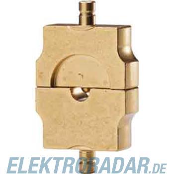 Klauke Presseinsatz HF4/50
