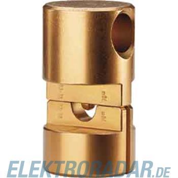 Klauke Presseinsatz HQ25150
