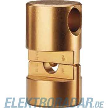 Klauke Presseinsatz HQ2550