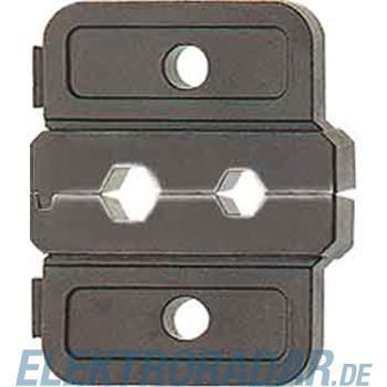 Klauke Presseinsatz M50610