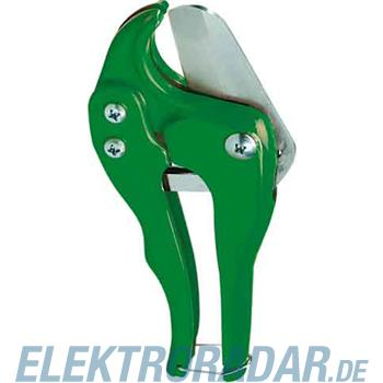 Klauke PVC-Rohrschneider 50042530