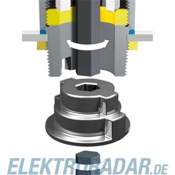 Rittal Hilfswerkzeug HD 2410.290(VE1Satz)