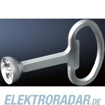 Rittal Schlüssel HD 2549.600