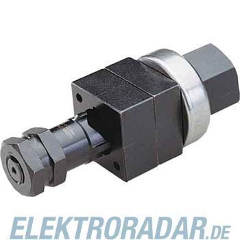 Klauke Rundlocher 50602420
