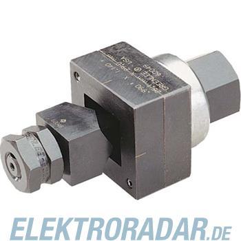 Klauke Locher 52033816
