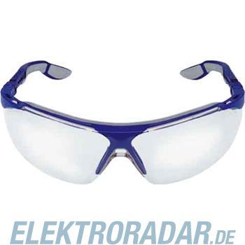 Klauke Schutzbrille KL604