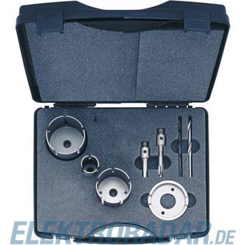 Klauke Elektro-Set 52033833