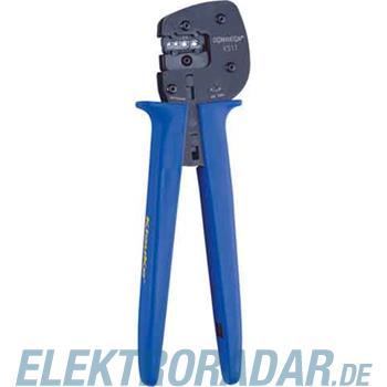 Klauke Presswerkzeug K 511