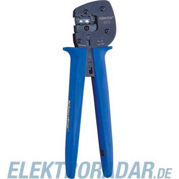 Klauke Presswerkzeug K 512