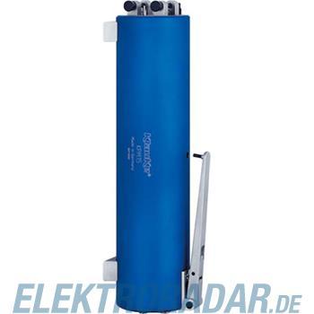 Klauke Pressgerät KPM 15