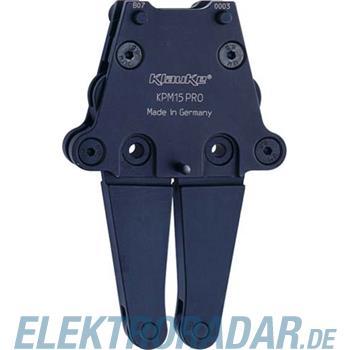 Klauke Adapter KPM15 PRO