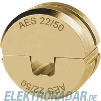 Klauke Presseinsatz AES2216