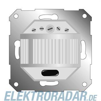 Elso Candela PIR 3 Leiter 171130