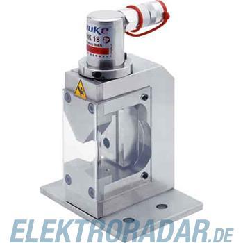 Klauke Presswerkzeug THK18
