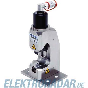 Klauke Presswerkzeug THK120
