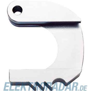 Klauke Ersatzmesser ESG50EF1
